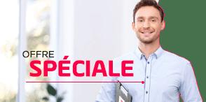 Visuel_offre